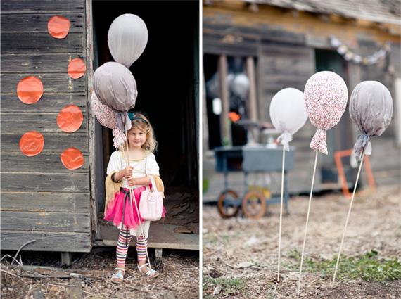 fab-balloons-2