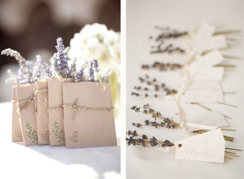 Regalo de boda bonito y original para invitados el - Regalos originales para casa ...