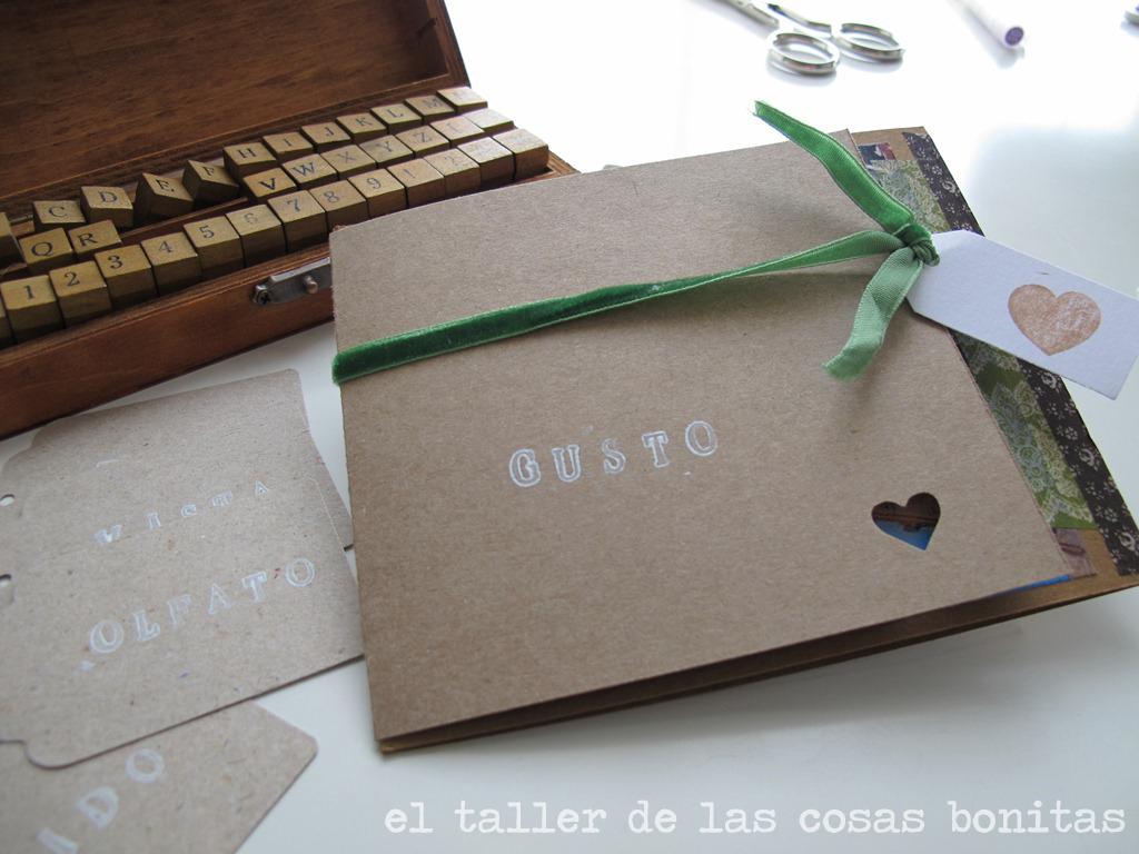 regalo caja cinco sentidos_01