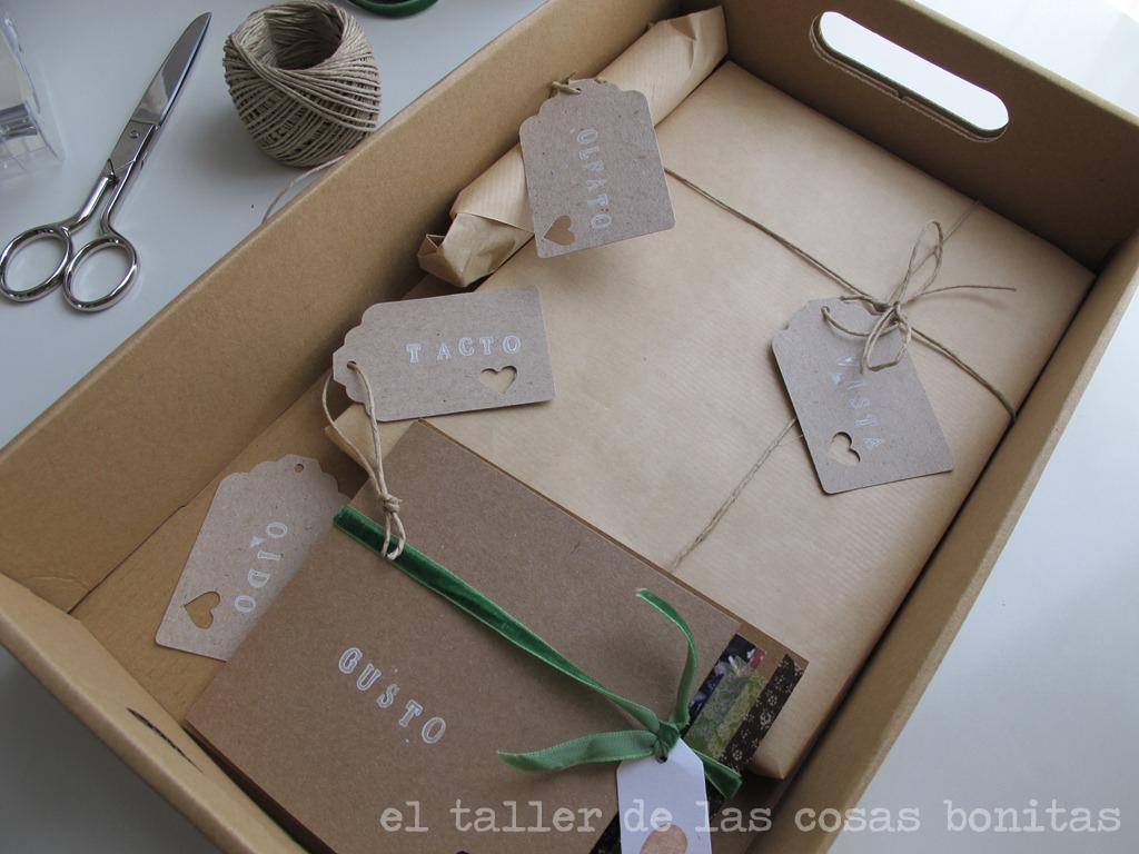 regalo caja cinco sentidos_02