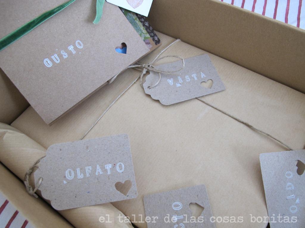 regalo caja cinco sentidos_04