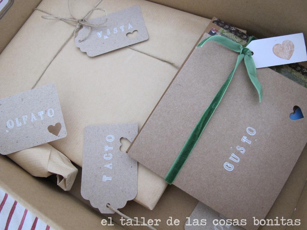 regalo caja cinco sentidos_05