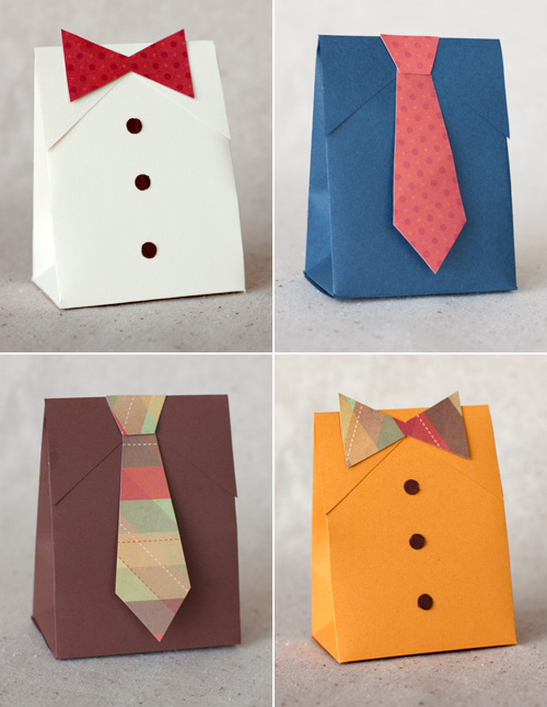 fathers-day-favor-boxes2 (1)