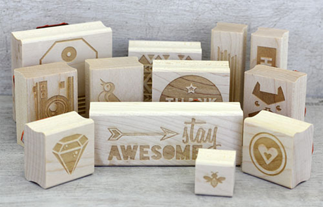 sweet-harvey-rubber-stamps2
