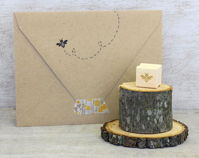 sweet-harvey-rubber-stamps3