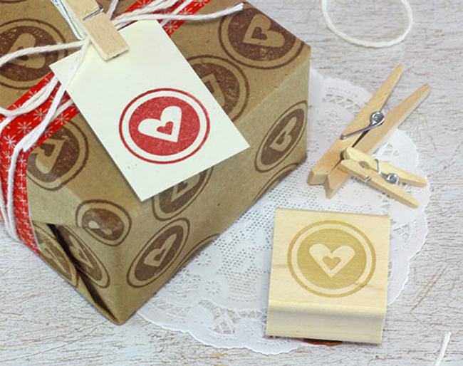 sweet-harvey-rubber-stamps5