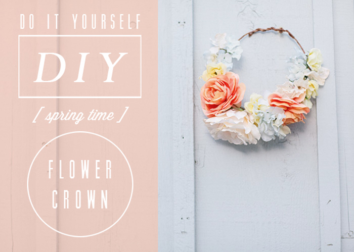 diy_floer-crown