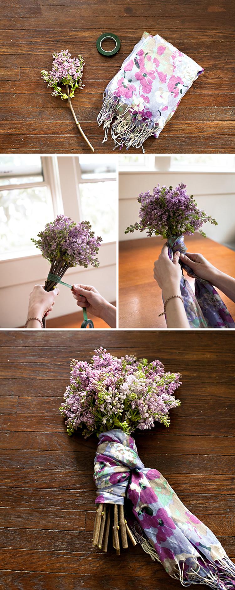 flores para día de la madre