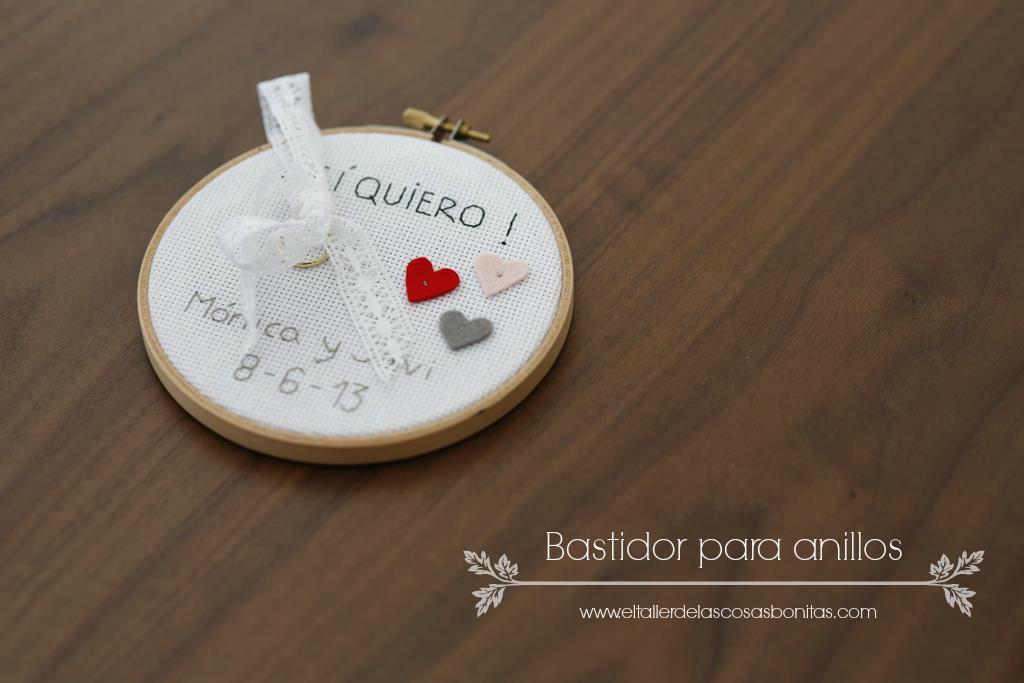 BASTIDOR PARA ANILLOS_01