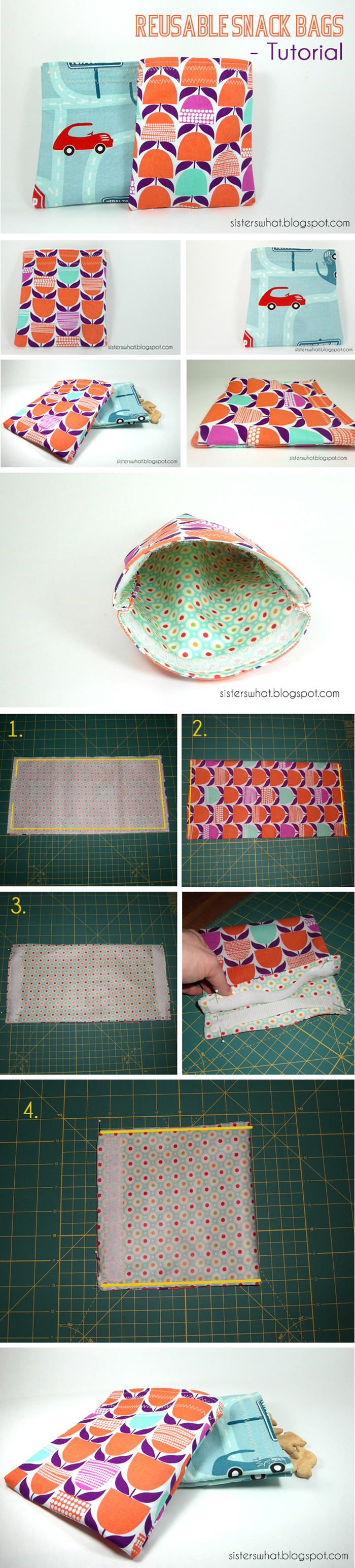 DIY snack bag_02