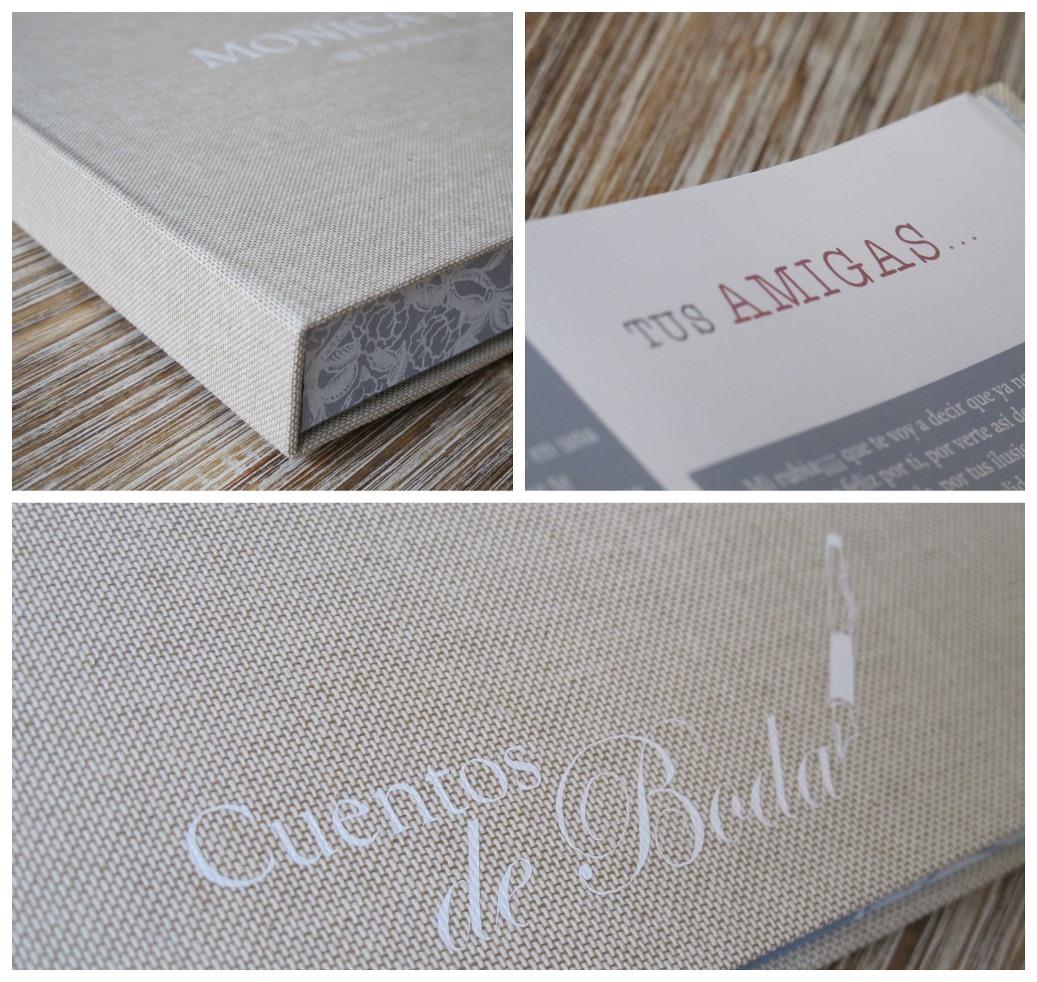 cuentos de boda_02