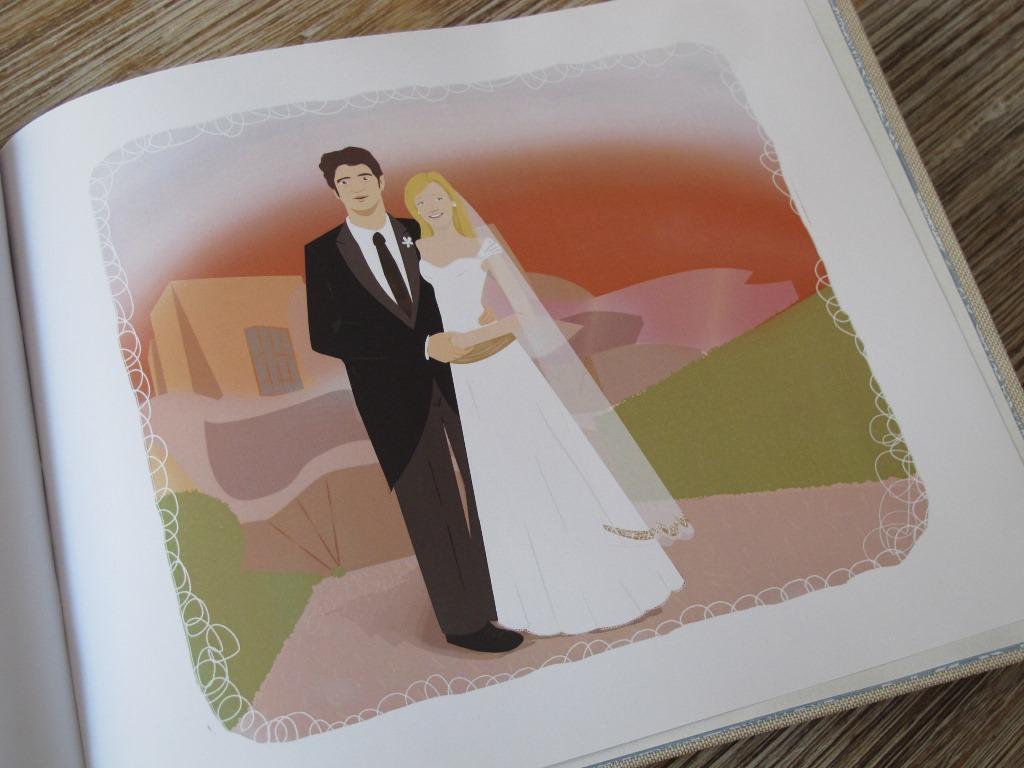 cuentos de boda_05