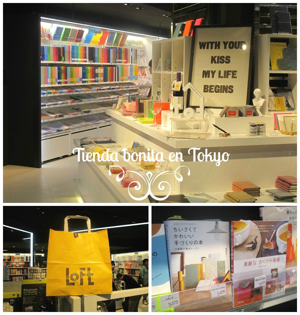 tienda en Tokio_01