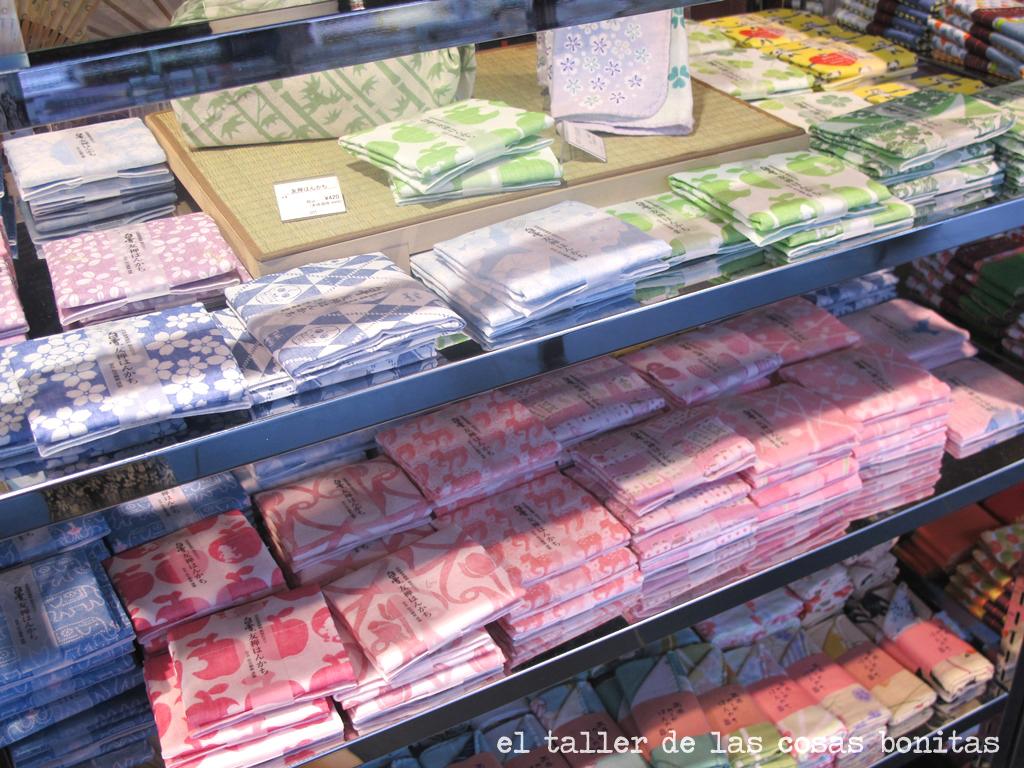 tienda en Tokio_04