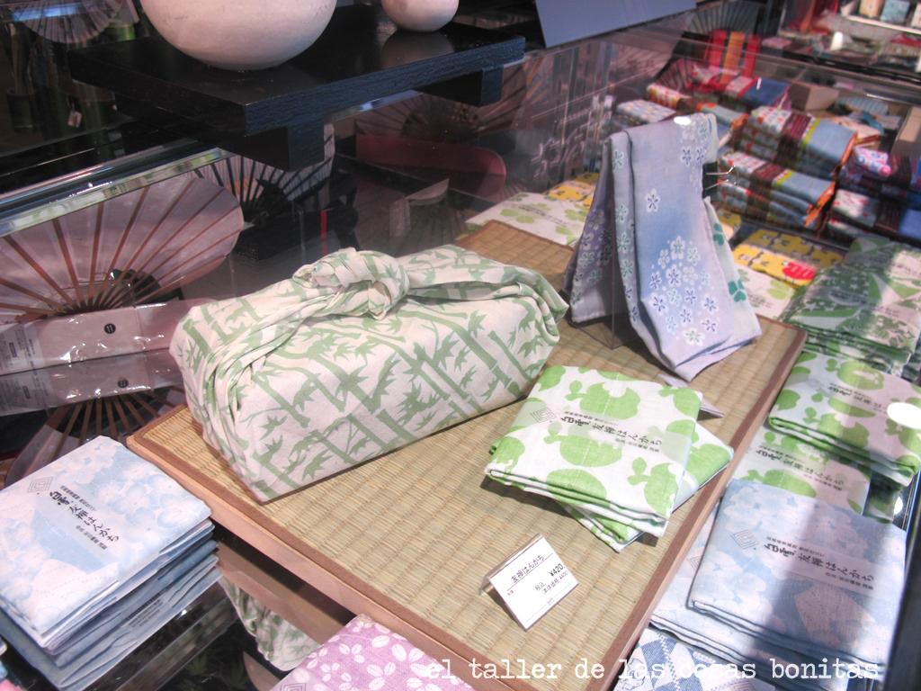 tienda en Tokio_05