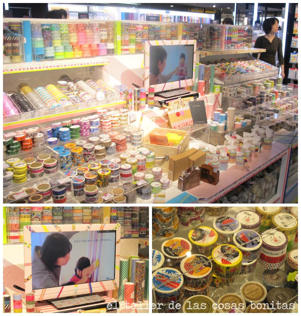 tienda en Tokio_08