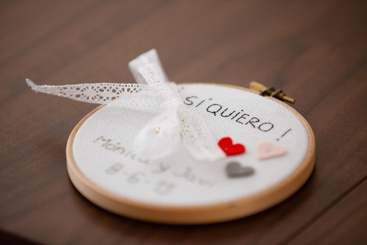 detalles boda_00