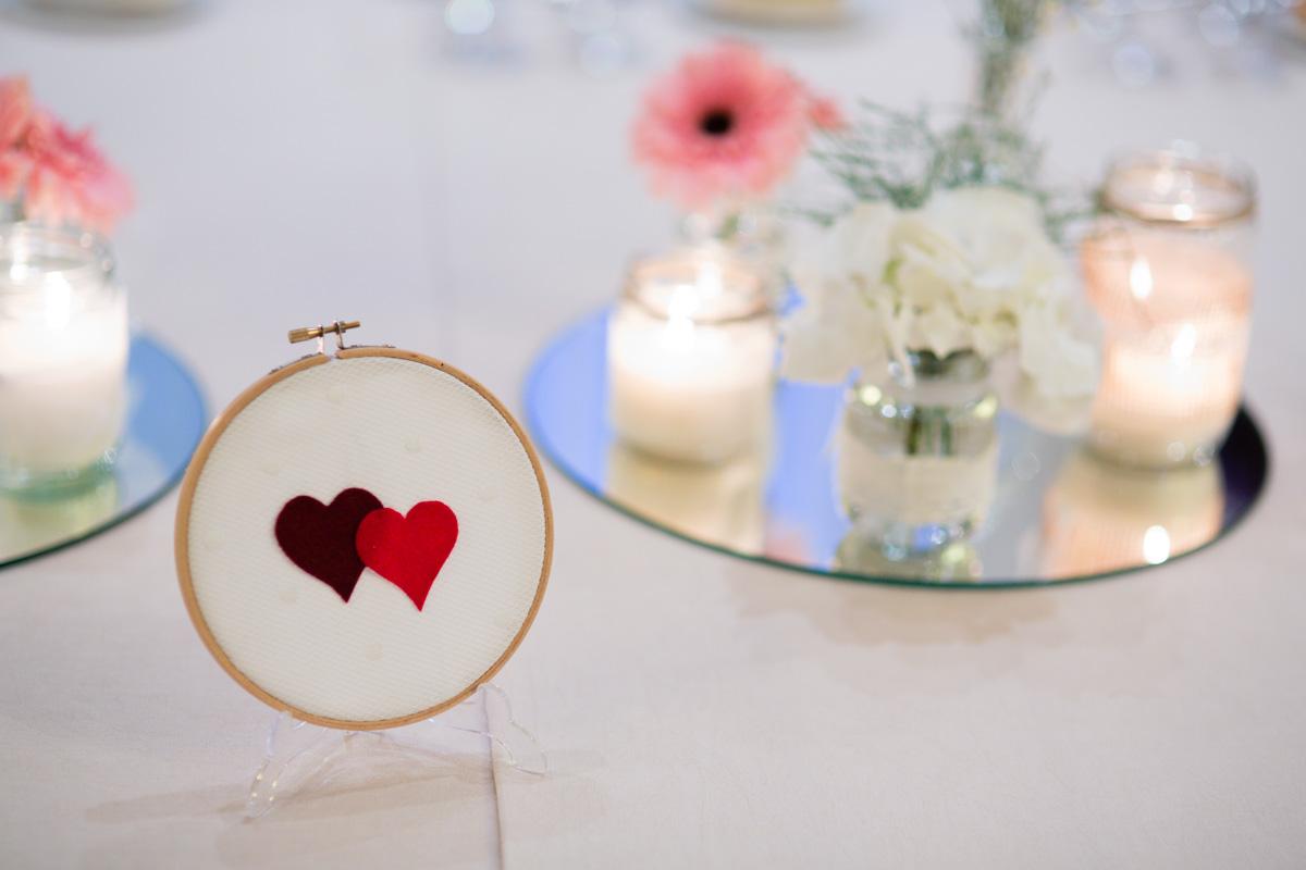 detalles boda_06