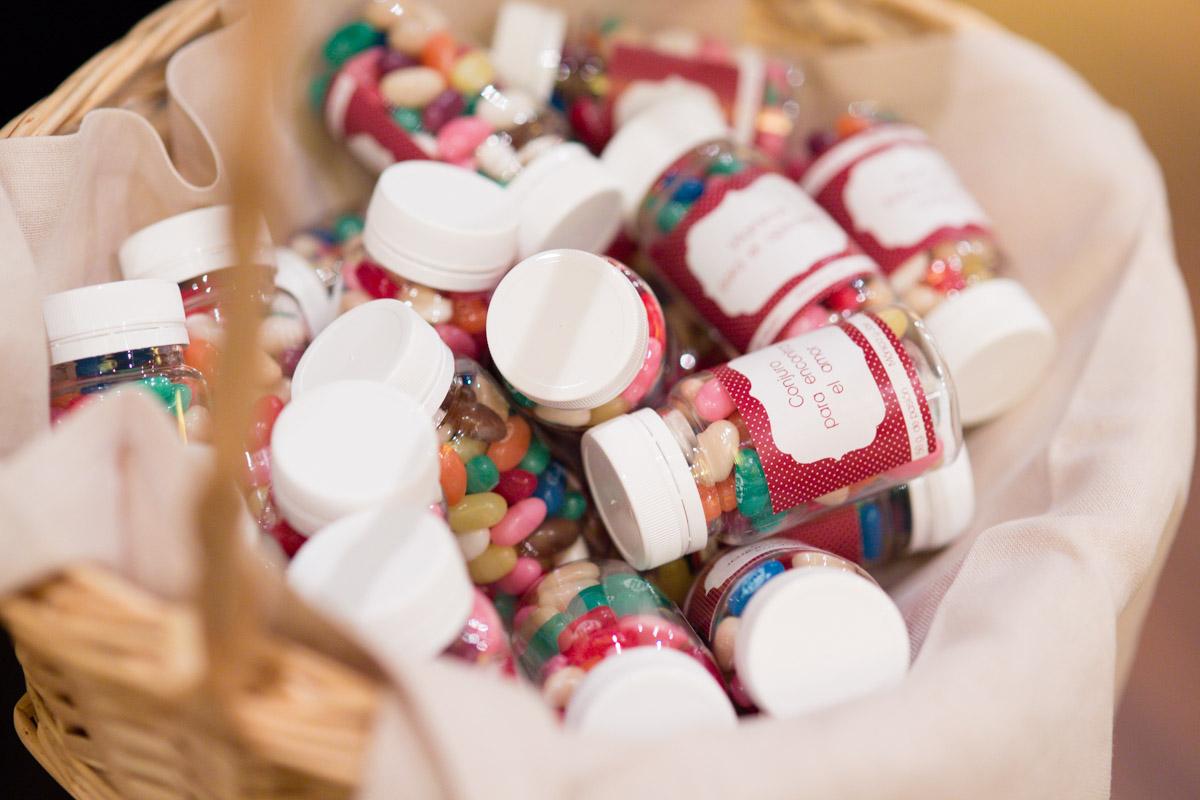 Boda el taller de las cosas bonitas for Regalos para amigas en boda