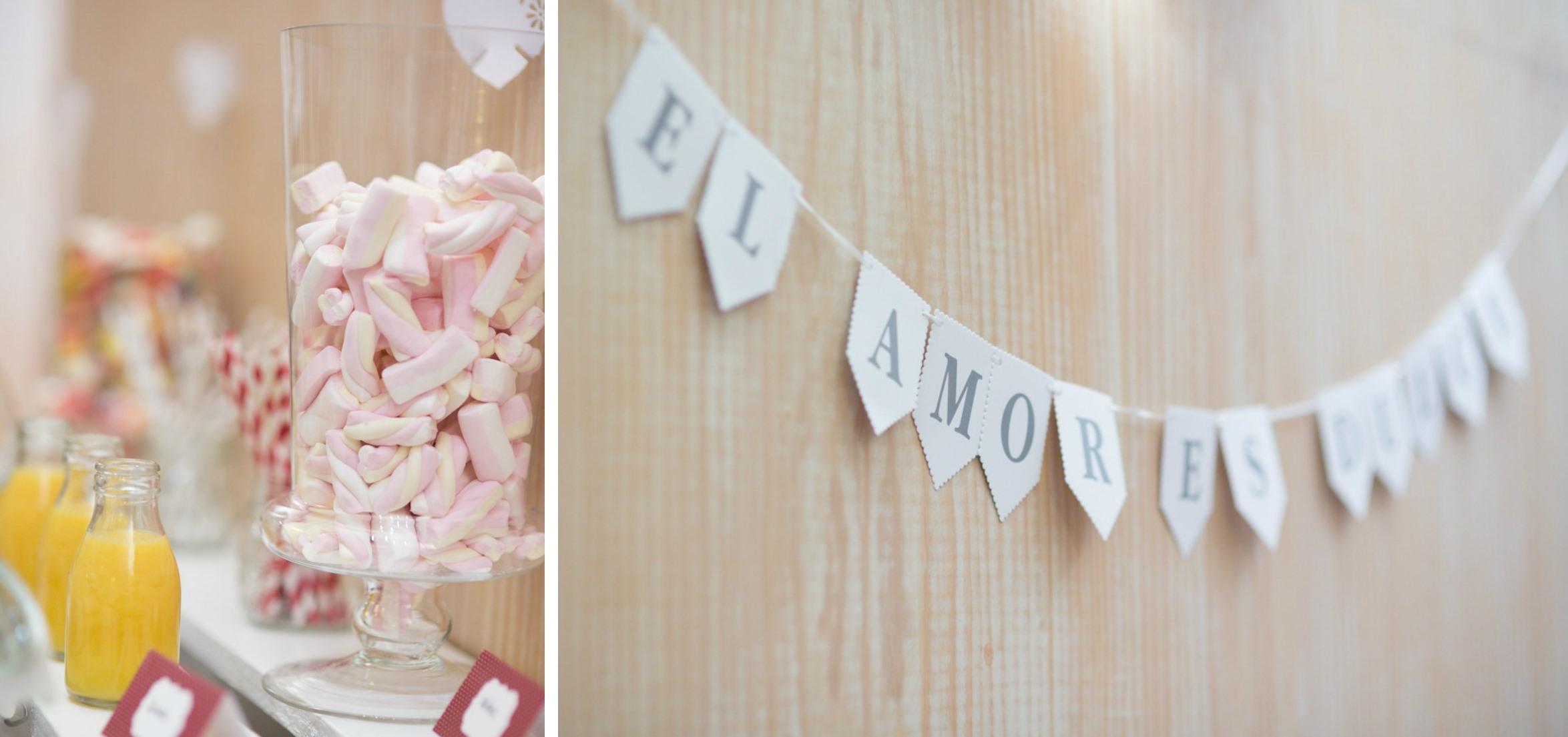 detalles boda_13