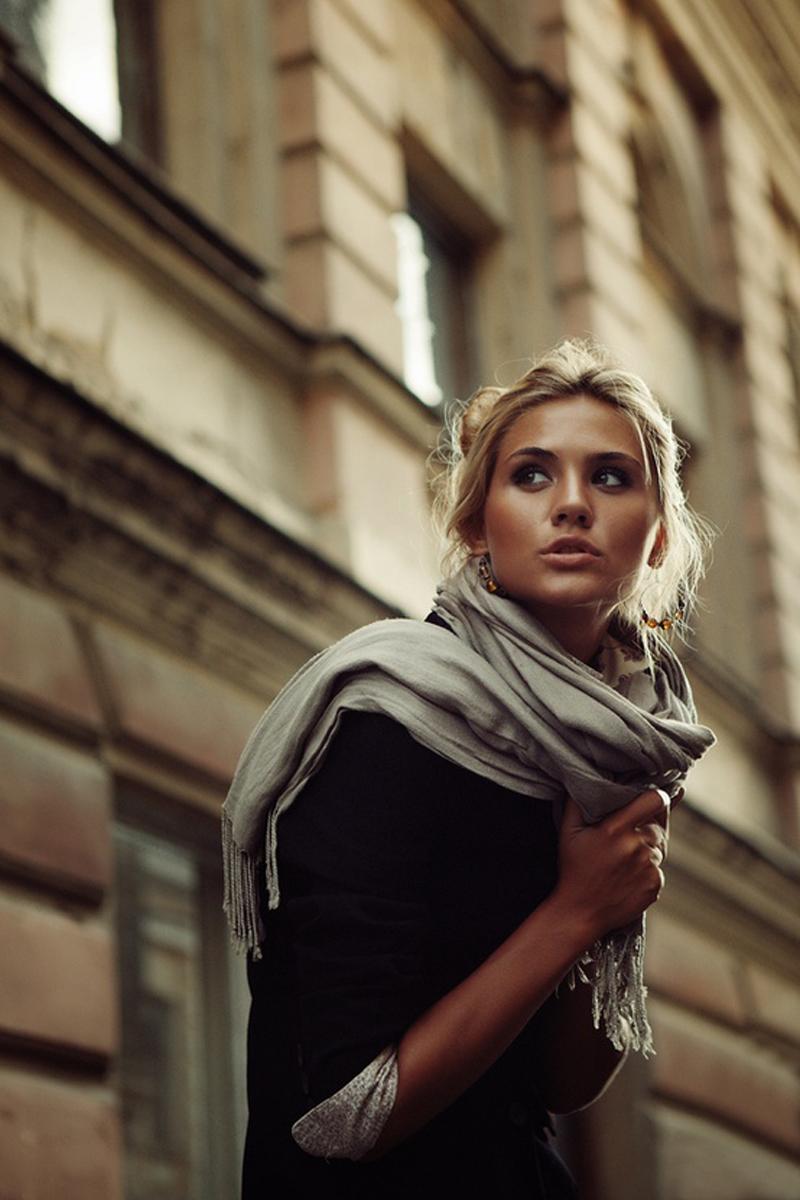 03_scarf