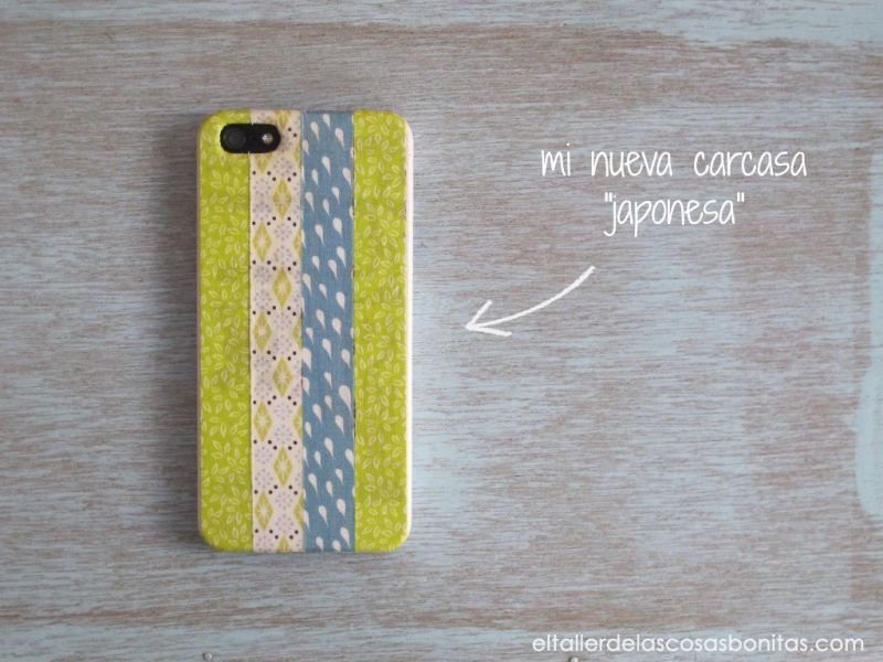 DIY carcasa iphone_04