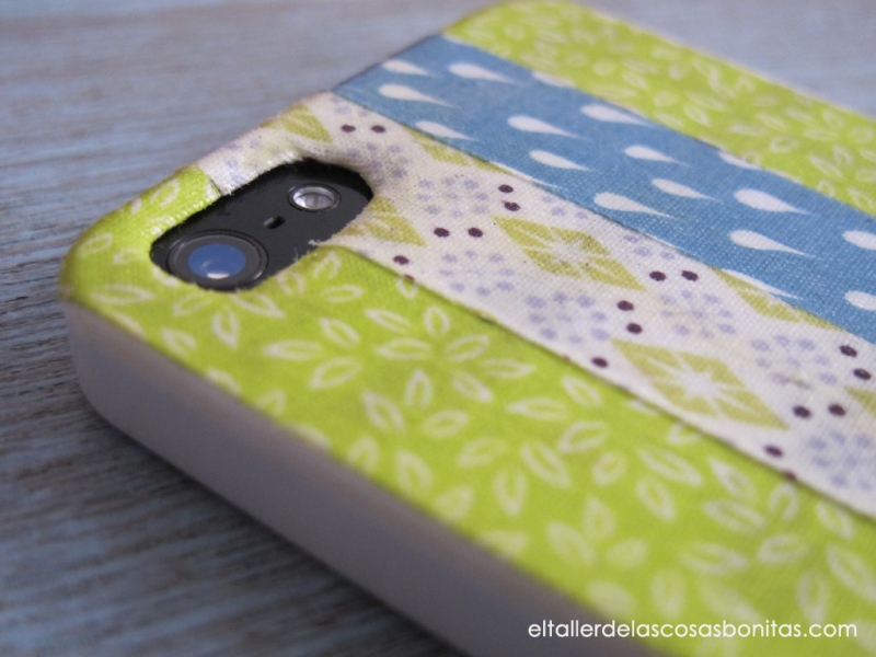 DIY carcasa iphone_05