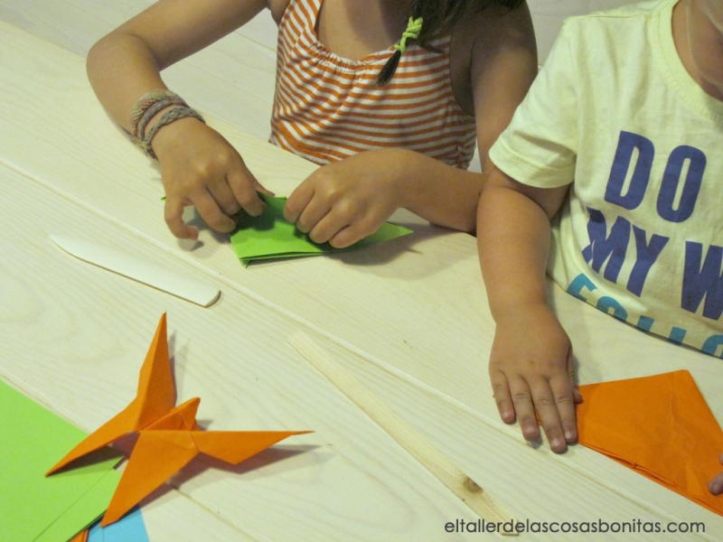 Origamis para Decoraccion_01