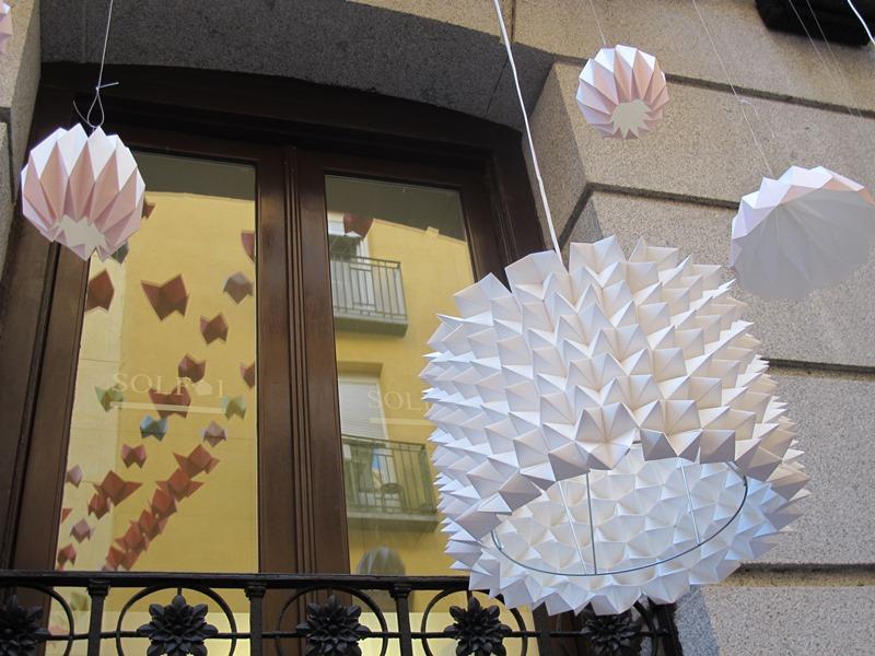 origami lamp_01