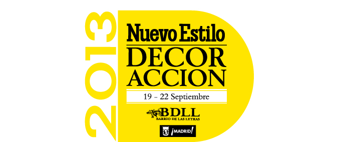 plano decoraccion 2013-1