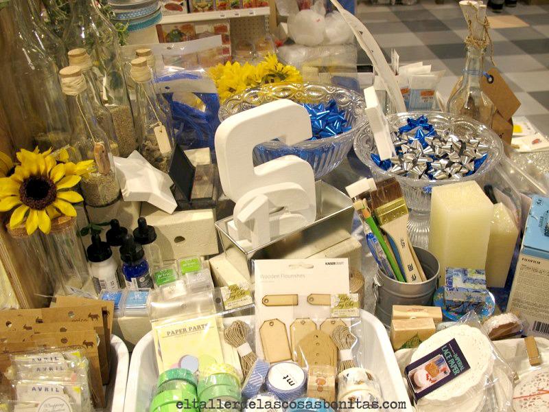 tienda en Tokyo_07