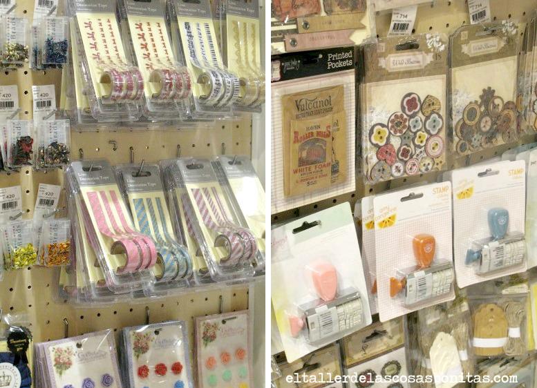 tienda en Tokyo_08