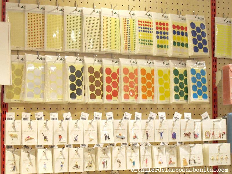 tienda en Tokyo_09