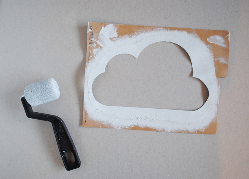 Habitación con nubes_03