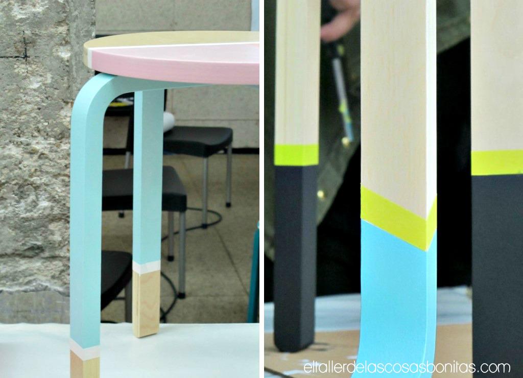 Personalización muebles ikea_01 (10)
