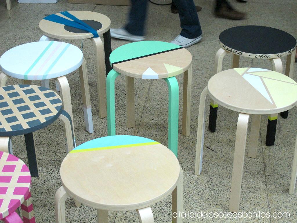 Personalización muebles ikea_01 (11)