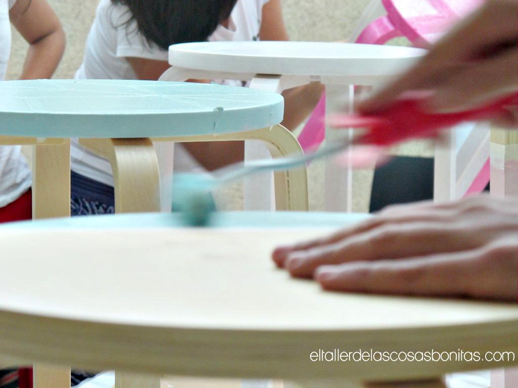 Personalización muebles ikea_01 (6)