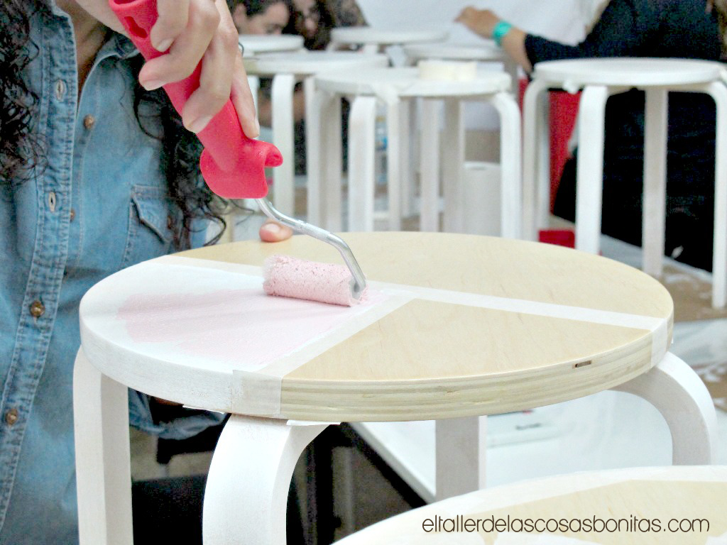 Personalización muebles ikea_01 (7)