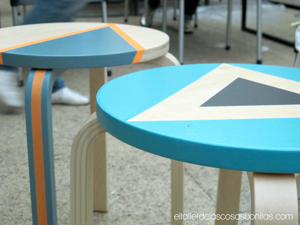 Personalización muebles ikea_01 (8)