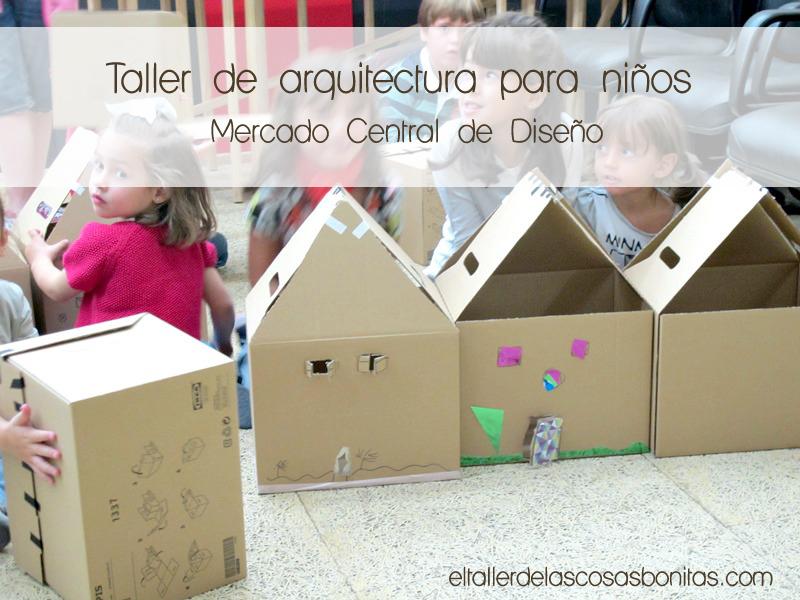 Taller de arquitectura_01