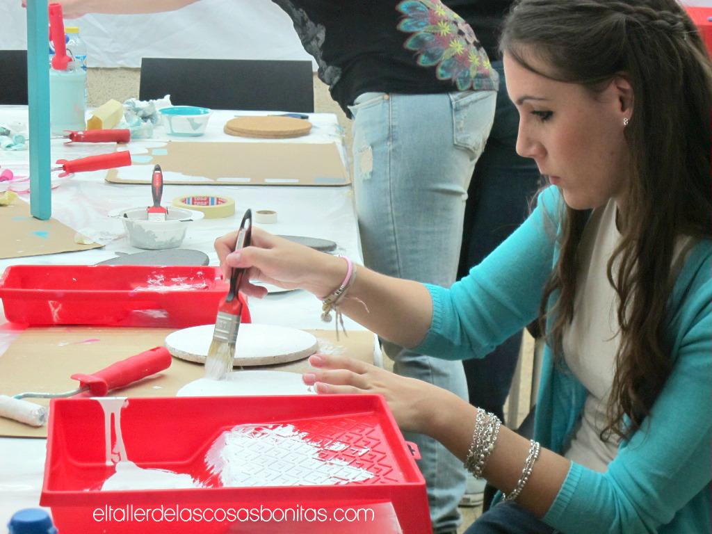 corchos DIY (1)