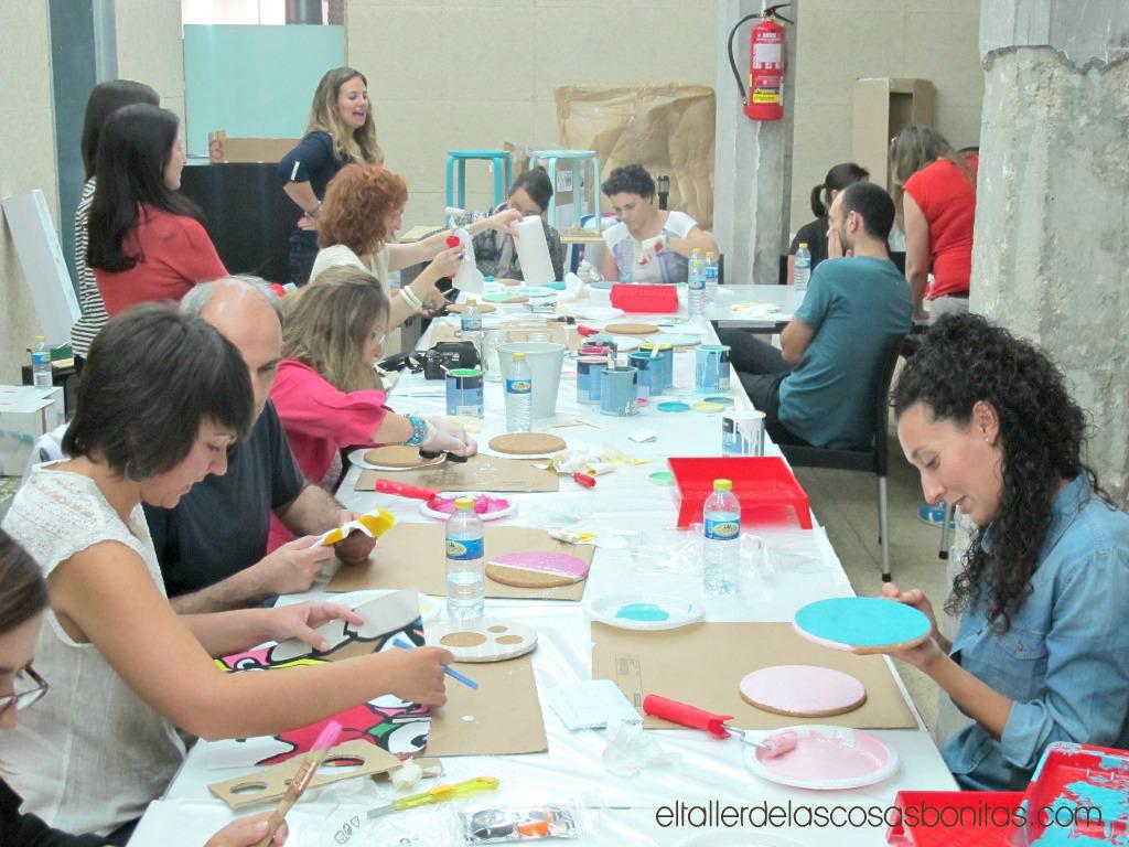 corchos DIY (2)