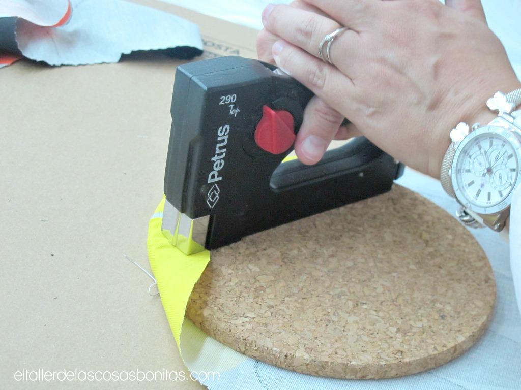 corchos DIY (4)