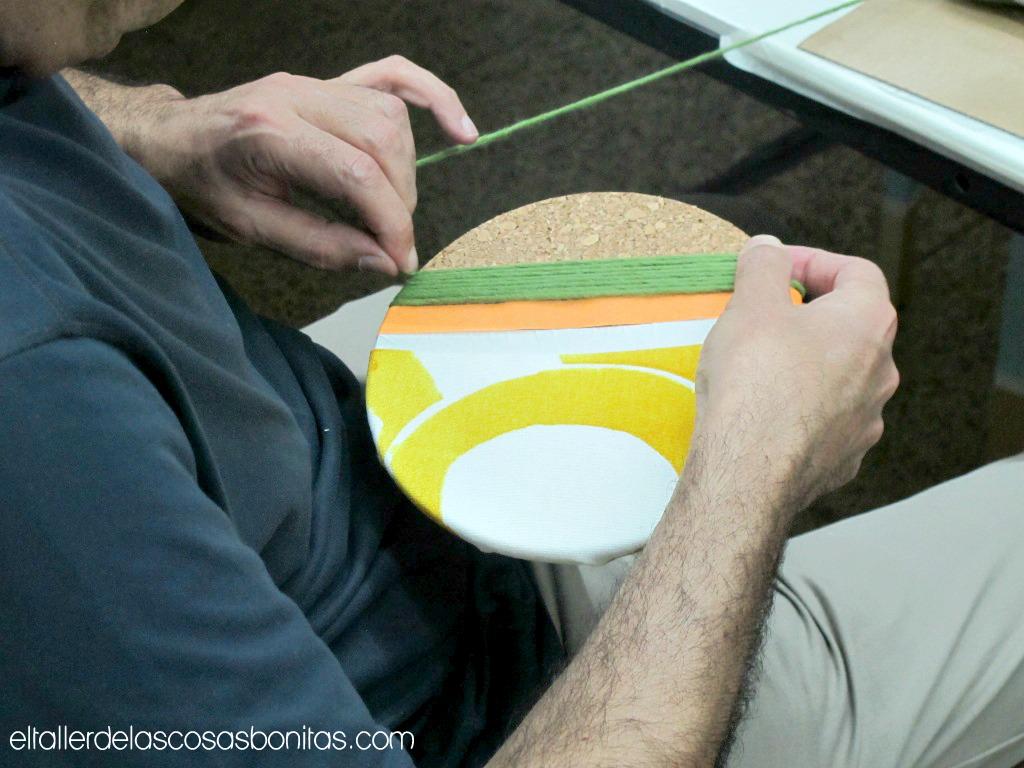 corchos DIY (5)