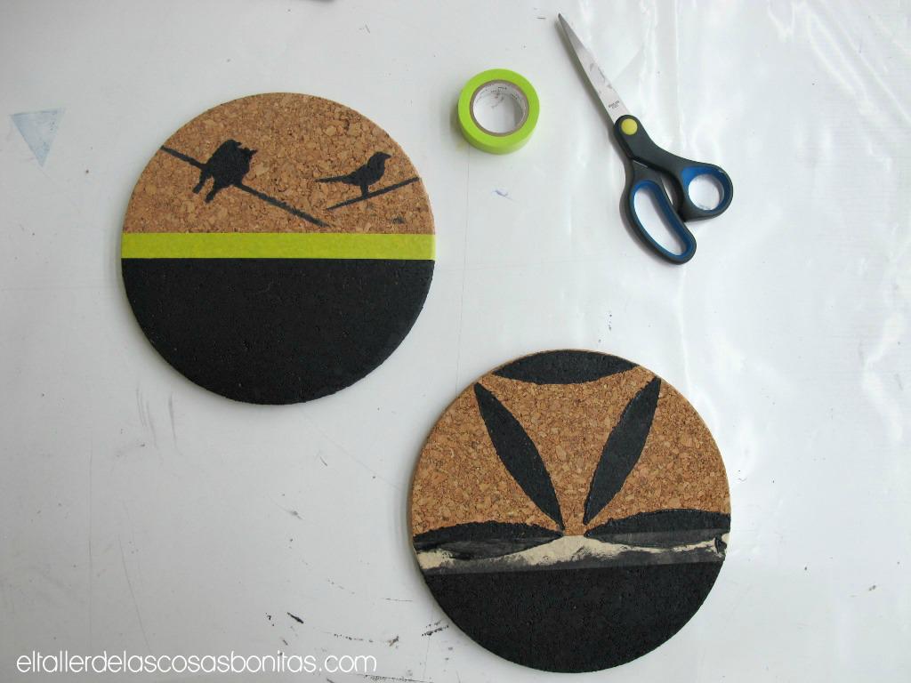 corchos DIY (7)