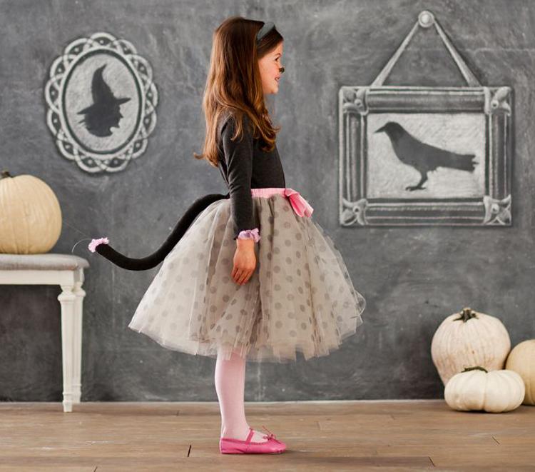 disfraces halloween (3)