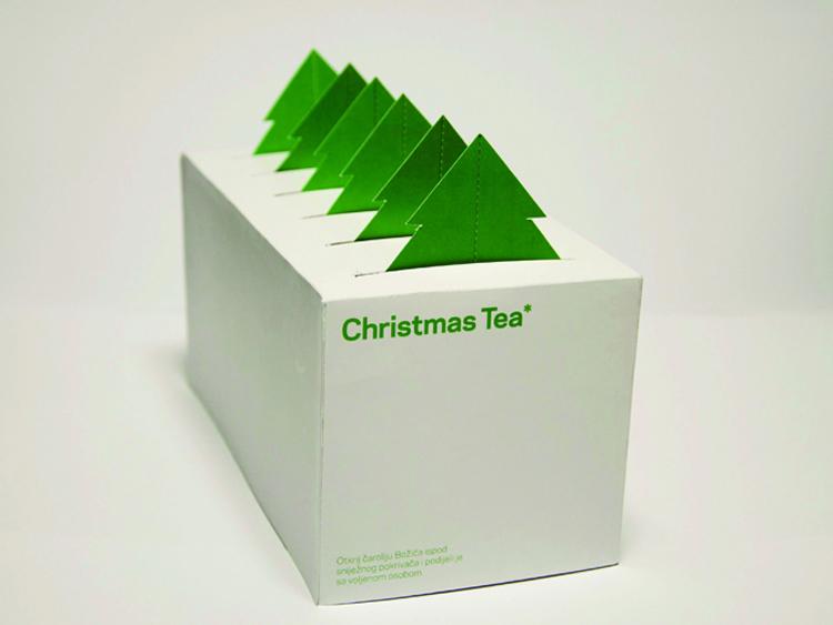 Christmas Tea (1)