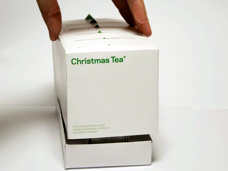 Christmas Tea (2)