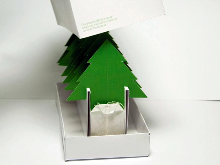 Christmas Tea (3)