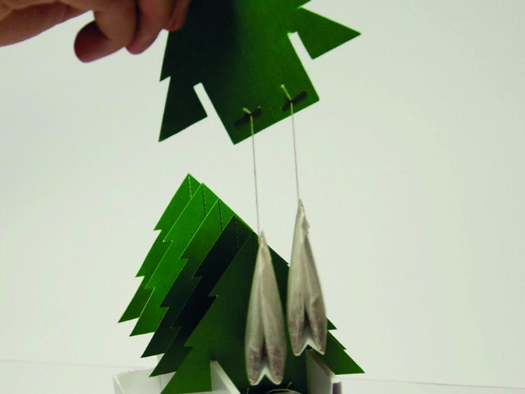 Christmas Tea (4)